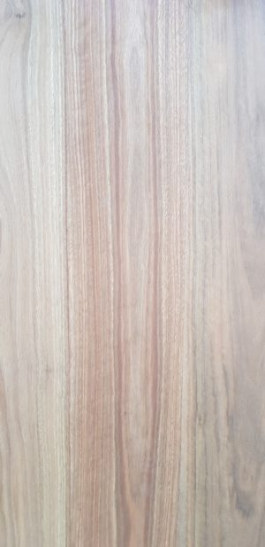 spotted-gum-brushed-australian-series-timber-flooring